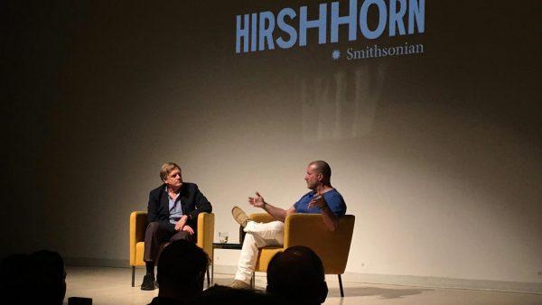 Джони Айв рассказал в новом интервью о начале дизайнерской карьеры, iPhone X и Apple Park