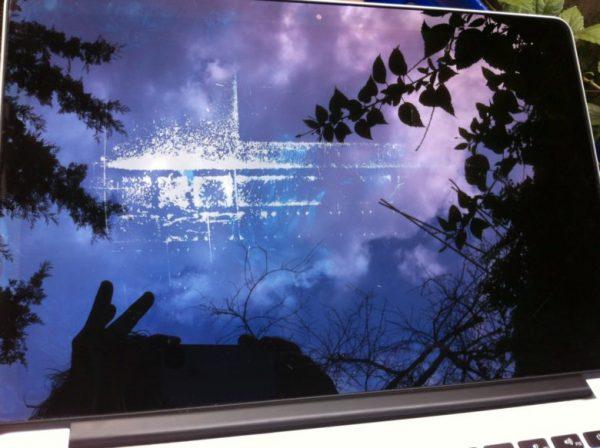 Apple продлила программу бесплатного ремонта для MacBook Pro 2013-2015 годов