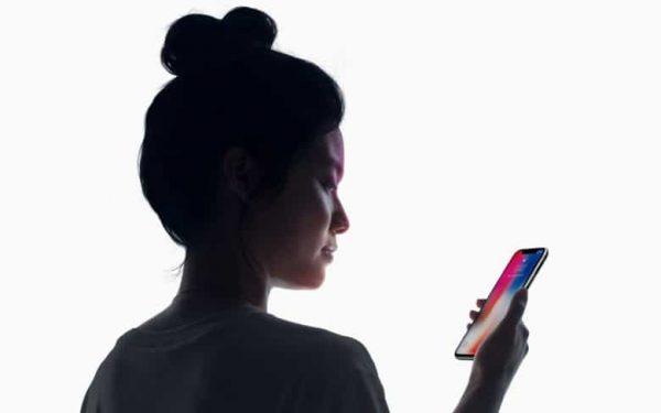 Десять причин не слушать Эльдара Муртазина и купить iPhone X