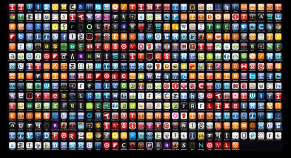 Самые интересные приложения для iPhone, iPad и Mac на конец ноября 2017 года