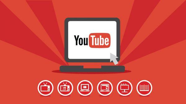 Обновление YouTube для iOS исправляет проблему с быстрой разрядкой батареи