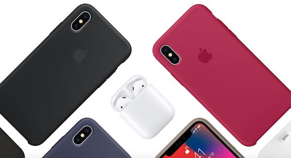 13 фактов, которые мы узнали из первых обзоров iPhone X