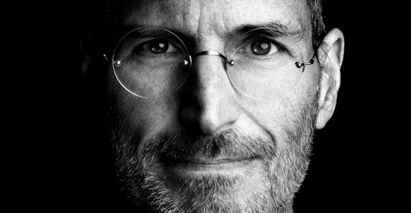 «Как Стив Джобс увольнял меня пять раз» — история Энди Каннингем