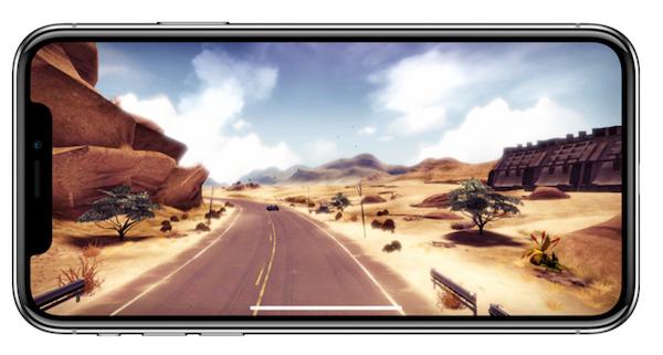 4 самых однотипных и бесполезных текста, которые выходят про iPhone каждый год