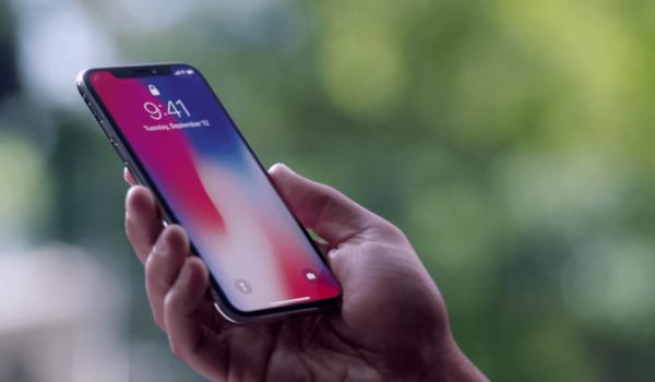 Почему цены iPhone X начинаются от 999 долларов