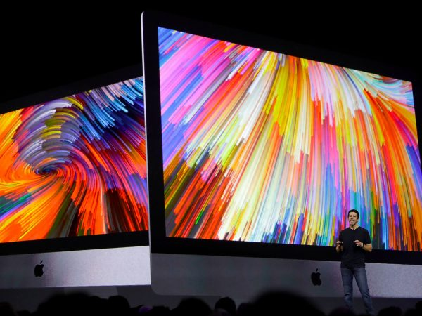 Apple все чаще переносит выход новых продуктов на рынок