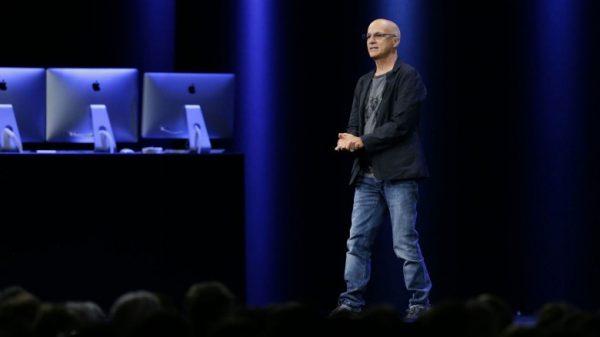 Глава Apple Music: потоковая передача музыки — ужасный бизнес