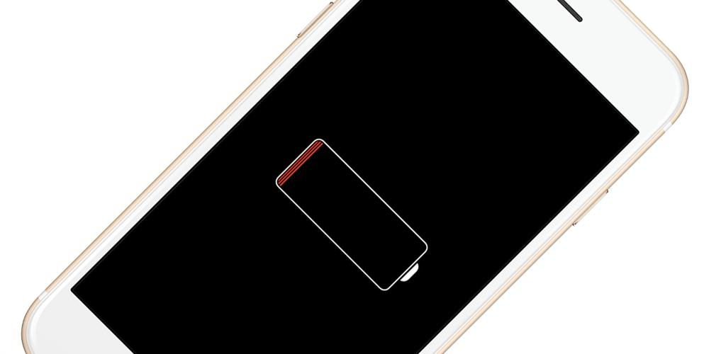 По слухам, Apple работает над собственным контроллером питания для iPhone