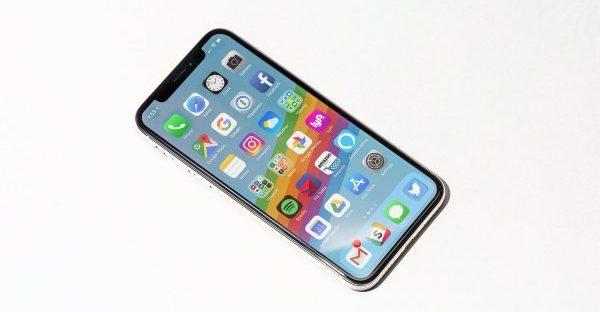 Apple не планировала выпускать iPhone X в 2017 году