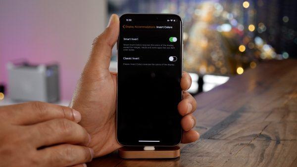 15 полезных приемов для iPhone X