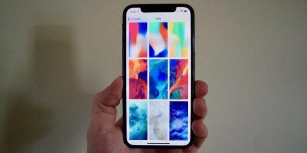 8 впечатлений после недели использования iPhone X