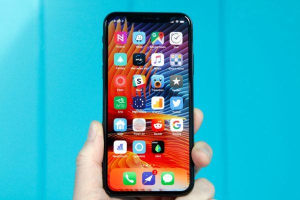 Подробности сделки Apple c новым производителем OLED-дисплеев BOE