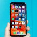 iPhone 8 не станет последним смартфоном Apple с IPS-экраном