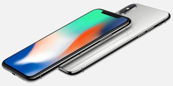 Куо: в 2018 году новые iPhone получат корпусы из нержавеющей стали и OLED-дисплеи