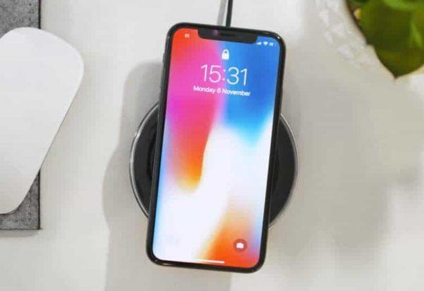 Apple приостановила производство дисплеев микро-LED