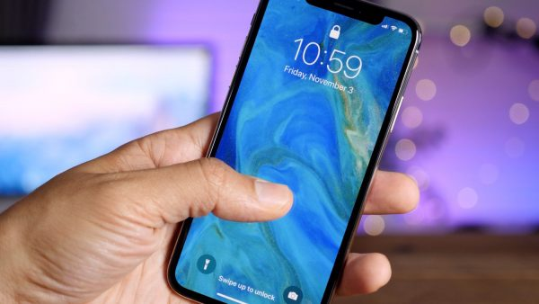 Куо: продажи iPhone X увеличатся в 2018 году, iPhone 8 по-прежнему продается лучше, чем ожидалось