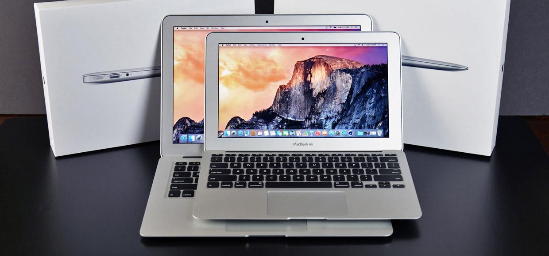 Персональный ноутбук для каждого
