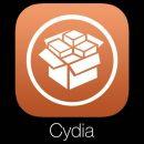Крупные репозитории Cydia закрываются, так как больше никому не нужны