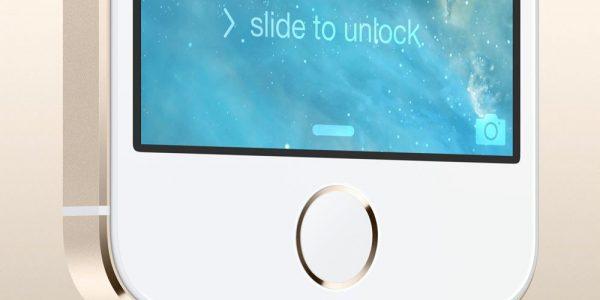 Samsung частично выиграла один патентный спор с Apple, но проиграла другой