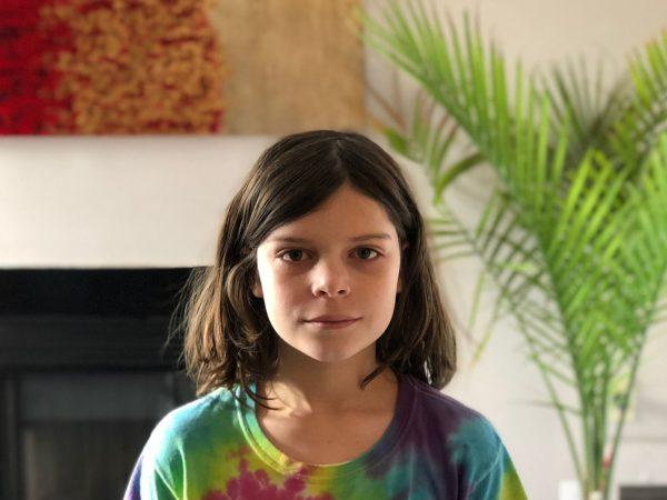 Камера iPhone X против Google Pixel 2 XL и Canon: портретный режим