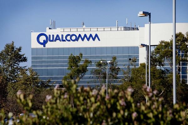 Руководство Qualcomm против поглощения компанией Broadcom