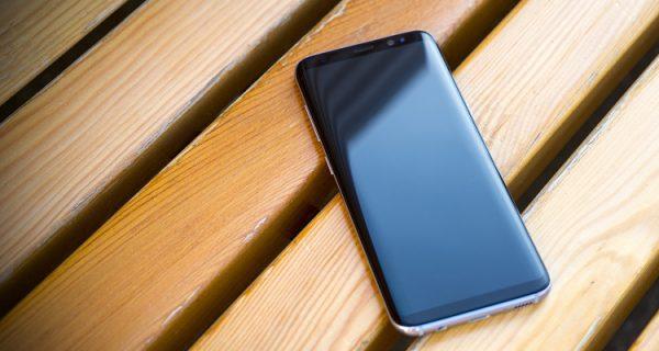 Подлинность результатов бенчмарк-теста Samsung Galaxy S9+ вызывает сомнения