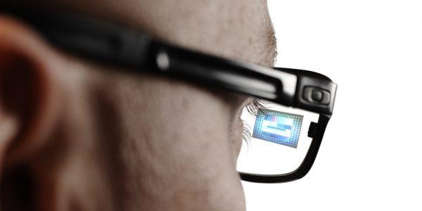 Apple планирует выпустить гаджет для дополненной реальности к 2020 году