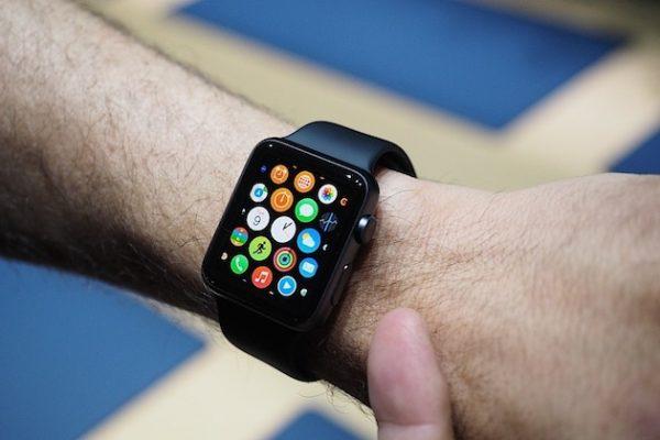 Apple выпустила watchOS 4.2 Beta 3 и tvOS Beta 3 для разработчиков