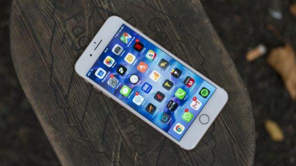 iPhone 9: ожидания пользователей