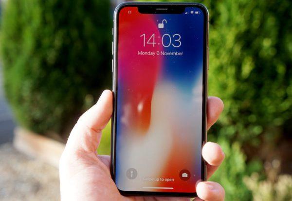 Qualcomm пытается запретить импорт iPhone