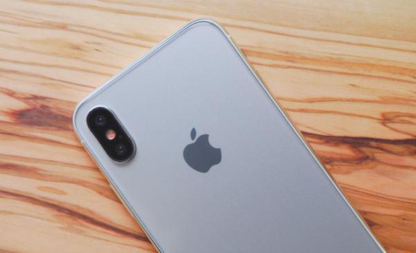 Apple может продать рекордные 88,8 миллиона iPhone в этом квартале