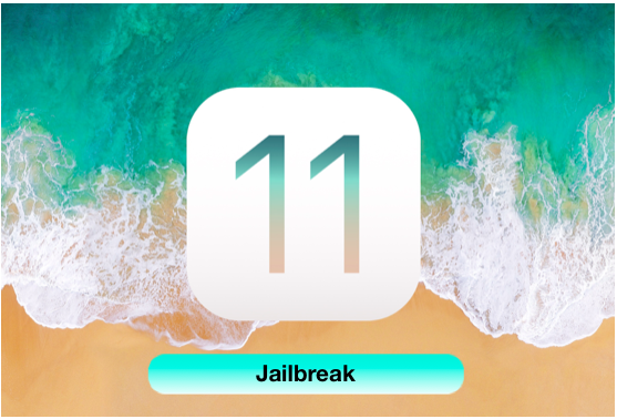 В джейлбрейке для iOS 11 обнаружена ошибка