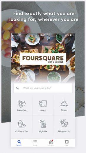 13 популярных приложений, которые стоит установить на новый iPhone