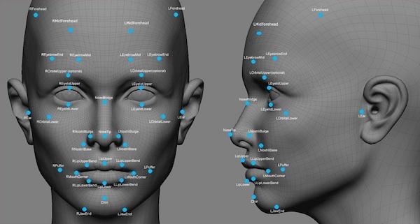 Face ID – главный минус iPhone X. Это ужасно бесит
