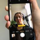 Google выпускает два фотоприложения для iOS