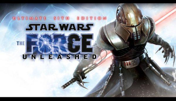 Звёздные войны: Последние джедаи — подборка игр для поклонников саги на iOS и macOS