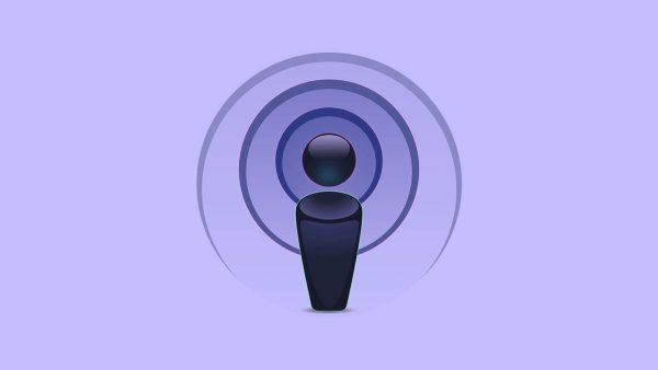 В Apple Podcasts появится статистика прослушивания подкастов