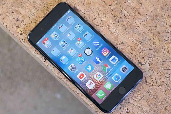 Появилась альфа-версия джейлбрейка для 64-битных устройств на iOS 10.3.X