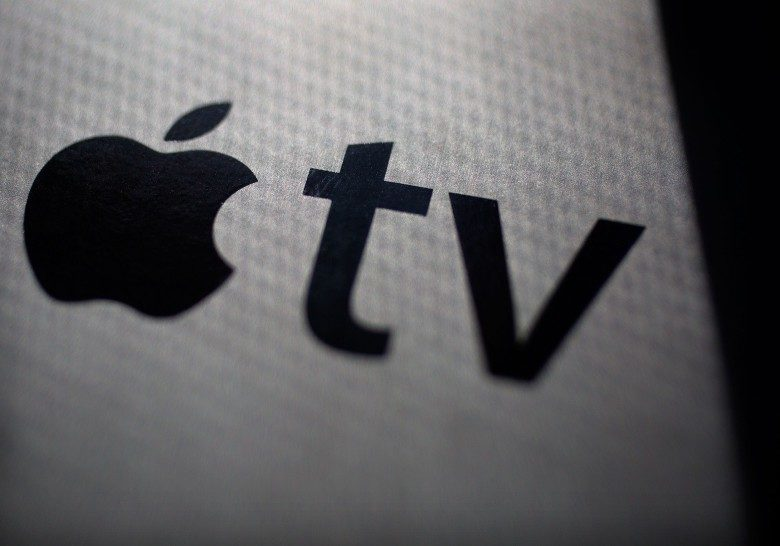 Apple продолжает нанимать специалистов в области телевидения