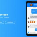 Как использовать iMessage на Android