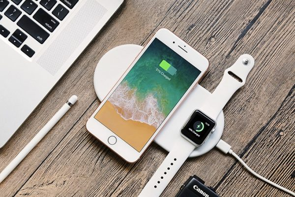 Против Apple подали четвертый иск из-за замедления iPhone