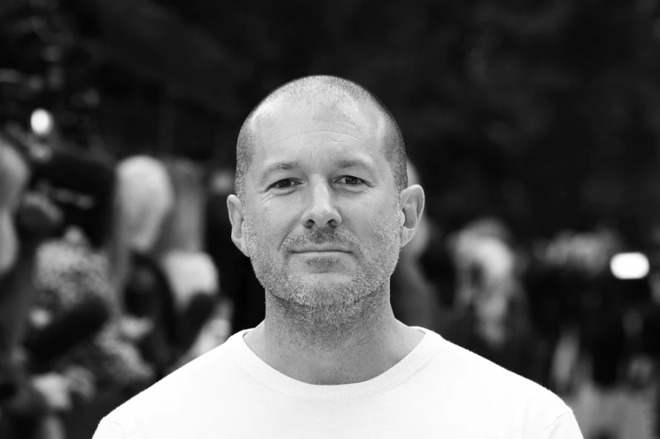 Джони Айв вновь возьмется за дизайн ключевых продуктов Apple