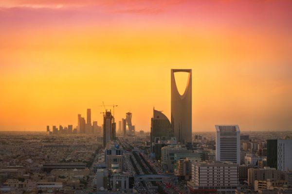 В 2019 году в Саудовской Аравии может появиться первый Apple Store
