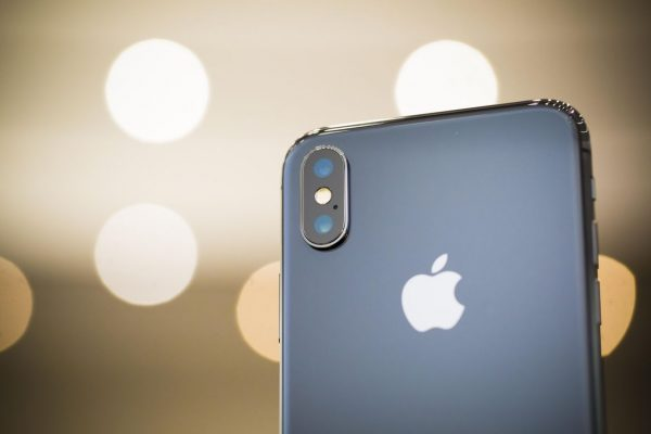 Аналитики с Wall Street недовольны продажами iPhone X