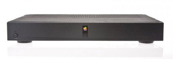 What If: гаджеты Apple, которые так и не увидели свет #1