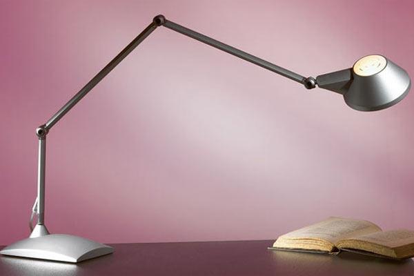 Большой ассортимент выбора лампочек