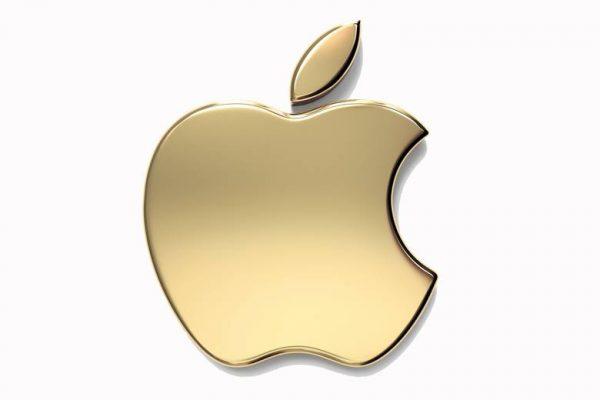 Почему в 2018 году капитализация Apple составит триллион долларов