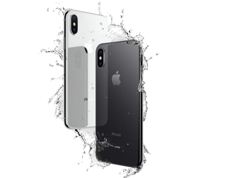 5 вещей, которые могли бы быть лучше в iPhone X