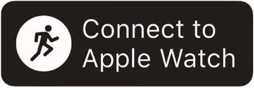 Apple подала заявки на регистрацию товарных знаков «Подключается к Apple Watch»