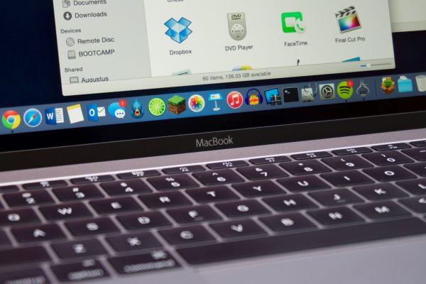 KGI: Apple намерена внедрить высокоскоростные платы в Apple Watch и Mac